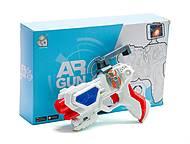 Бластер виртуальной реальности «ARGUN», І-00090, купити
