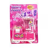 Блендер детский «Happy Family», 2828E, фото