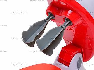 Блендер с аксессуарами, 6011N, фото
