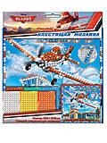 Блестящая мозаика «Самолет Дасти», 5556