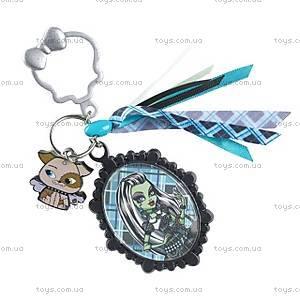 Блестящий перстень Мonster Нigh, 9010191