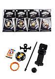 """Детский игровой набор """"Beyblade"""" Ace Dragon, 876(GT00-133), доставка"""