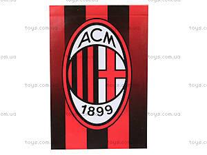 Блокнот 48 листов Milan, ML14-224K