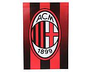 Блокнот 48 листов Milan, ML14-224K, отзывы