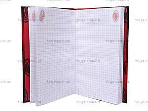 Блокнот, 80 листов, ML14-227K, купить