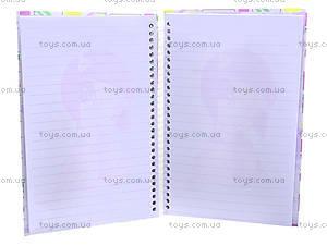 Блокнот 80 листов Pop Pixie, PP13-221K, купить