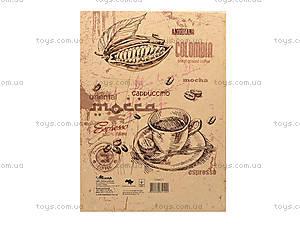Блокнот А4 «Эко-бумага», 96 листов, 1320011, купить