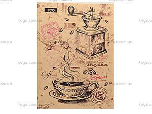 Блокнот А4 «Эко-бумага», 96 листов, 1320011, цена