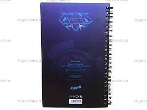Блокнот А5, 80 листов, MX14-225K, купить
