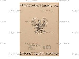 Блокнот для ежедневных записей, 96 листов, Ц155010У, купить