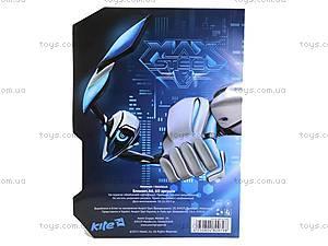 Блокнот А6, 60 листов, MX14-223K, купить