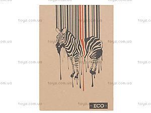 Блокнот А6 серия «Дерево, Зебра, Любовь», Ц155012У, цена