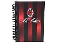 Блокнот А6 «Милан», ML14-222K, купить