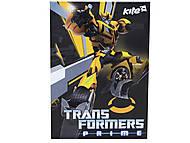 Блокнот А6 «Трансформеры», TF14-228K, купить