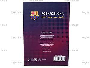 Блокнот А6, твердая обложка, BC14-228K, купить
