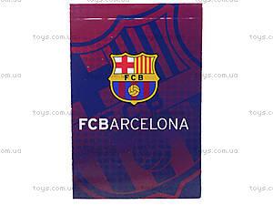 Блокнот Barcelona, 48 листов, BC14-224K