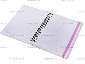 Блокнот для девочек Pop Pixie, PP13-229K, купить