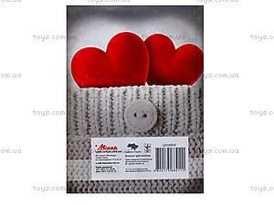 Блокнот для заметок «Серия Assorti», 48 листов, Ц355003У, купить