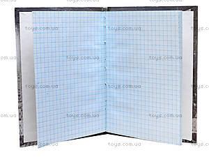 Блокнот для заметок «Серия Assorti», 48 листов, Ц355003У, фото