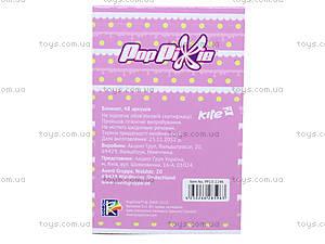 Блокнот для записей Pop Pixie, PP13-224K, купить