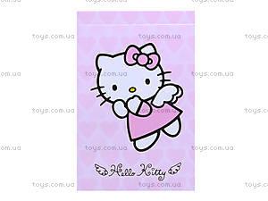 Блокнот Hello Kitty, 48 листов, , купить