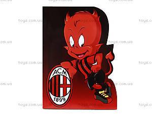 Блокнот Milan, 60 листов, ML14-223K, цена