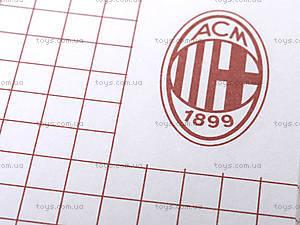 Блокнот «Милан», 80 листов, ML14-228K, купить
