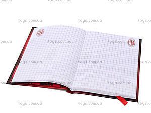 Блокнот «Милан», 80 листов, ML14-228K, фото