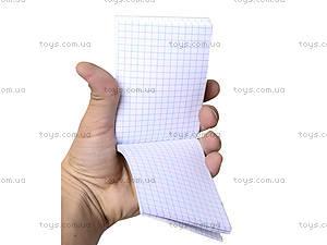 Блокнот «Монсуно», 48 листов, MS13-224K, купить