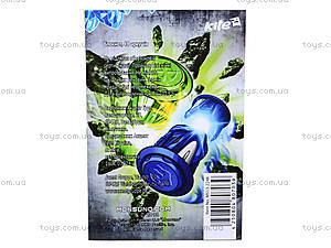 Блокнот «Монсуно», 48 листов, MS13-224K, фото