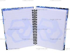Блокнот «Монсуно», 80 листов, MS13-222K, купить