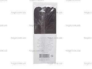 Блокнот на магните «Тачки», VT5403-01..03, фото