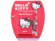 Блокнот на замке Hello Kitty, HK13-142К, фото