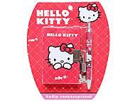 Блокнот на замке Hello Kitty, HK13-142К, отзывы