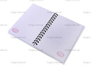 Блокнот Princess, 80 листов, P13-226K, купить