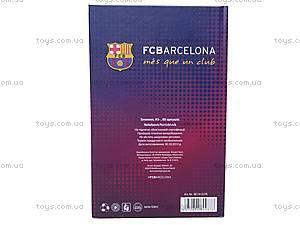 Блокнот твердая обложка «Барселона», BC14-227K, купить