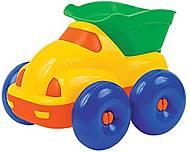 Автомобиль-самосвал «Блоппер», 3782, фото