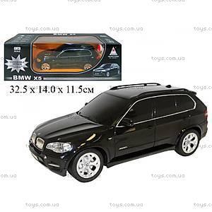 Машина на радиоуправлении BMW X5, 300400, купить