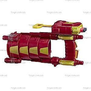 Боевая броня Железного Человека, B5785, купить