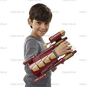 Боевая броня Железного Человека, B5785, фото