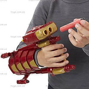 Боевая броня Железного Человека, B5785, отзывы