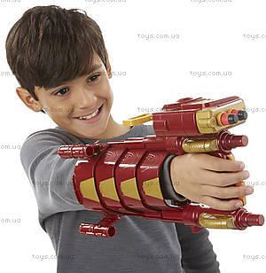 Боевая броня Железного Человека, B5785, цена