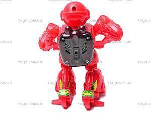 Боевой радиоуправляемый робот, KN10086, купить