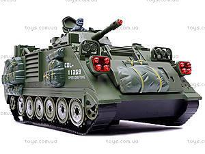 Боевой танк на радиоуправлении, 9355, отзывы