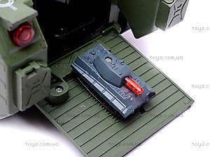 Боевой танк на радиоуправлении, 9355, цена