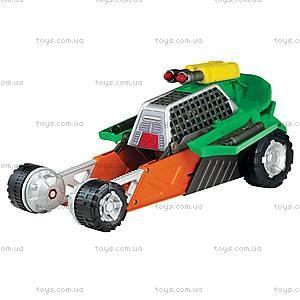 Боевой турбомобиль серии «Черепашки-ниндзя», 94371, купить