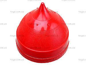 Игровой богатырский набор для детей, MG-044, toys.com.ua