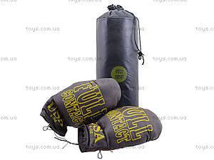 Набор для бокса, маленький, , купить