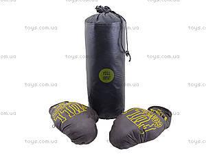 Набор для бокса, маленький, , цена