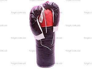 Боксерский набор, черный, 115, купить